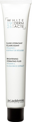 Brightening Hydrating Fluid