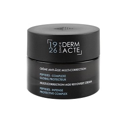 Multi-Correction Age-Recovery Cream