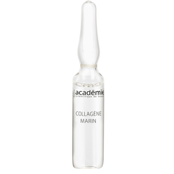 Sea Collagen Ampoules