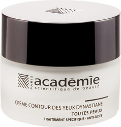 Anti-Wrinkles Eye Contour Cream