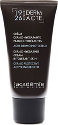 Dermo-Hydrating Cream